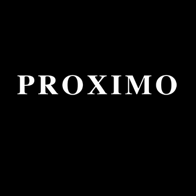 Proximo Clothing Company